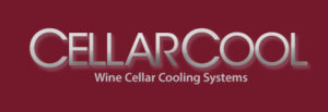cellarcool-logo