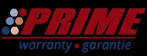 prime-warranty-1-300x115